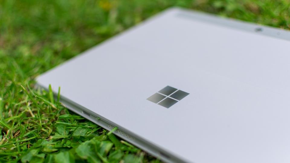 Microsoft Surface Go review: A different kind of Surface
