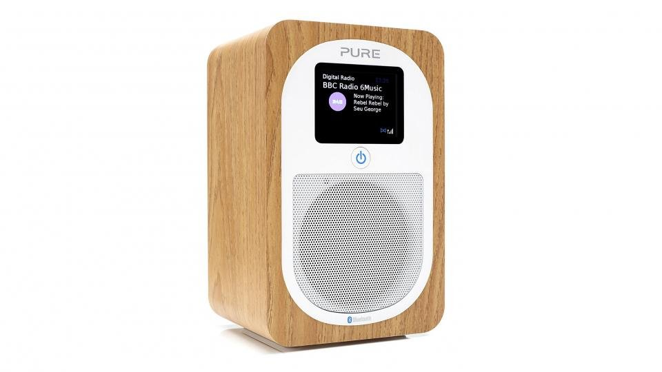 f16a82106 Best DAB radio 2019: The best digital radios you can buy from £25 ...