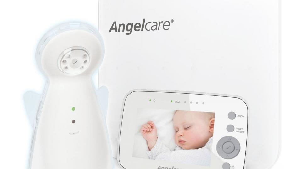 Best Baby Monitors Keep An Eye Or Ear On Your Little