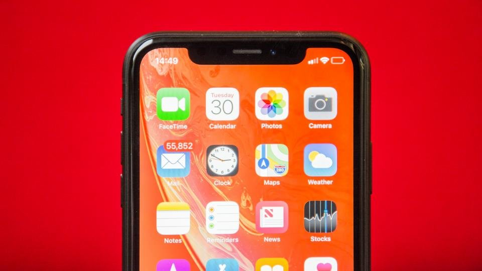 watch 646f3 c8a1b iPhone XR drops to LOWEST EVER price in Amazon Prime Day deal ...