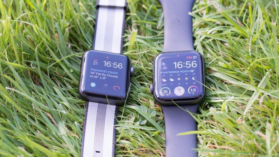 Apple Watch 5 release date rumours: Will Apple's latest