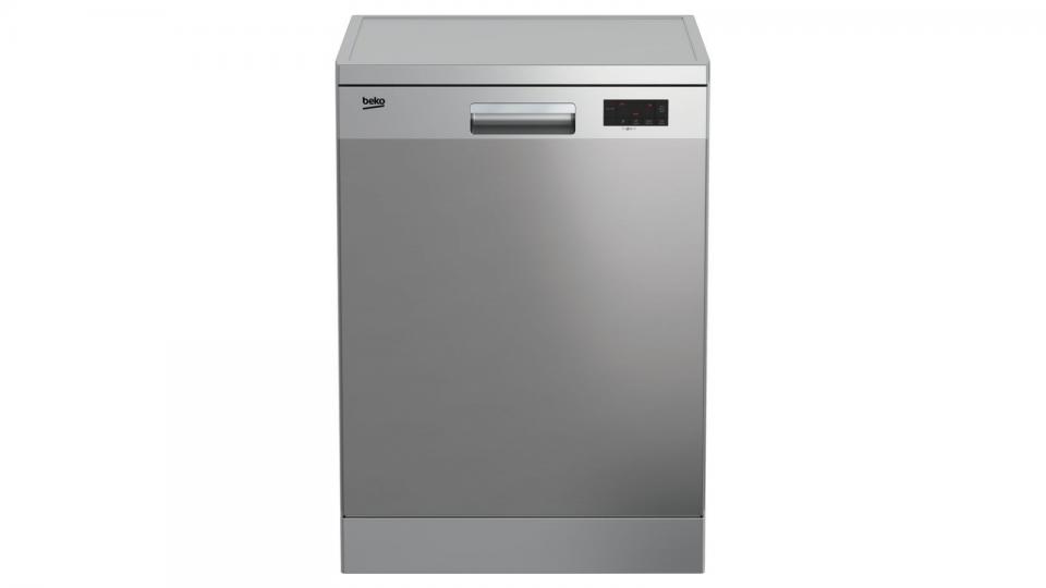 best dishwasher deals in the january sales pick up a. Black Bedroom Furniture Sets. Home Design Ideas