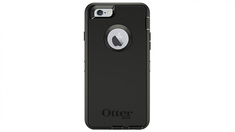 cheap for discount b7f61 e23f7 Best iPhone 6 and 6s cases: Keep your Apple smartphone safe in 2019 ...