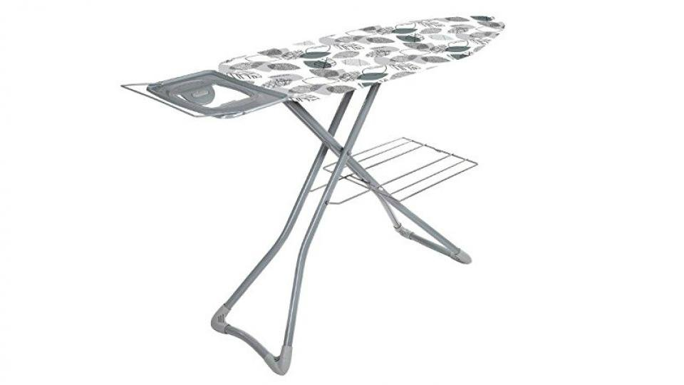 Best Ironing Boards 2019 Enjoy Crease Free Perfection From Only 8