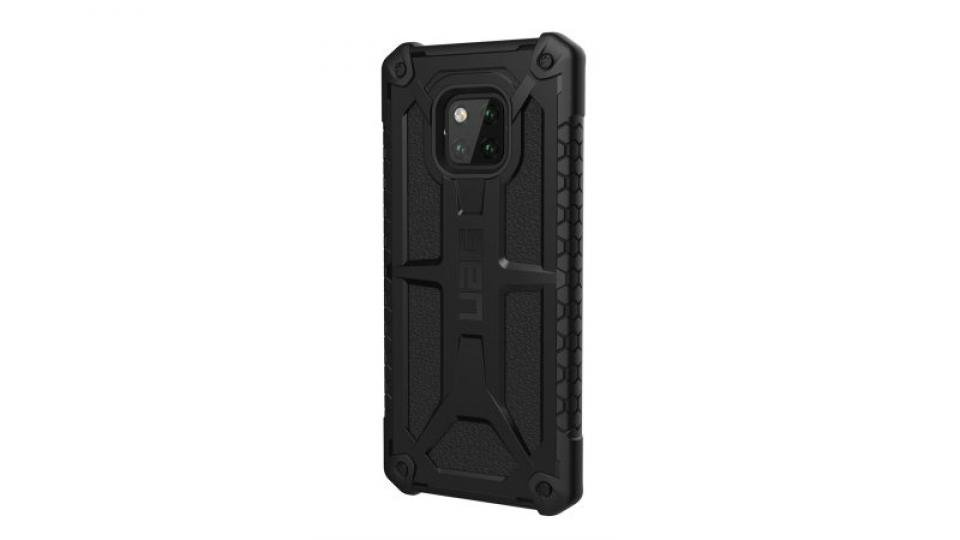 check out a3d42 f0820 The very best Huawei Mate 20 Pro cases you can buy   Expert Reviews