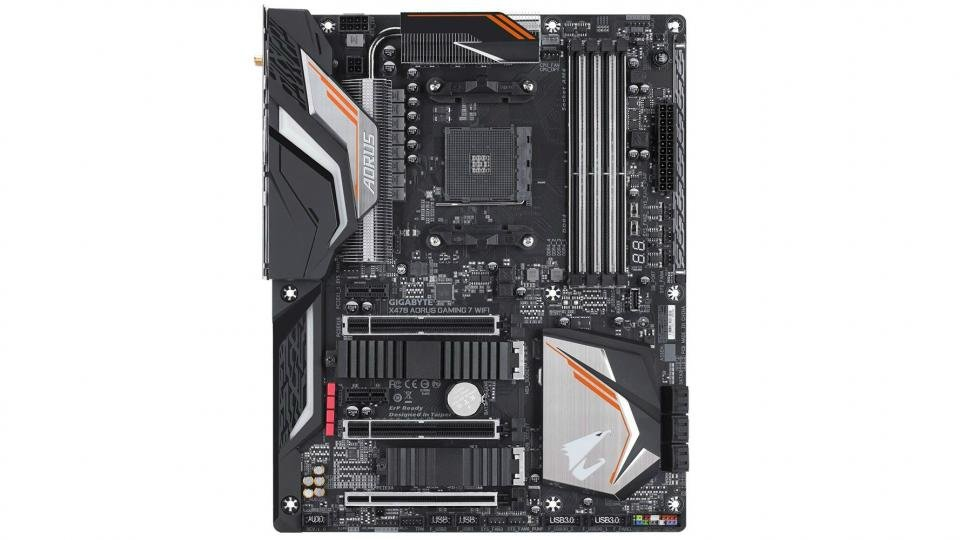 Best motherboard 2019: The best AMD and Intel motherboards