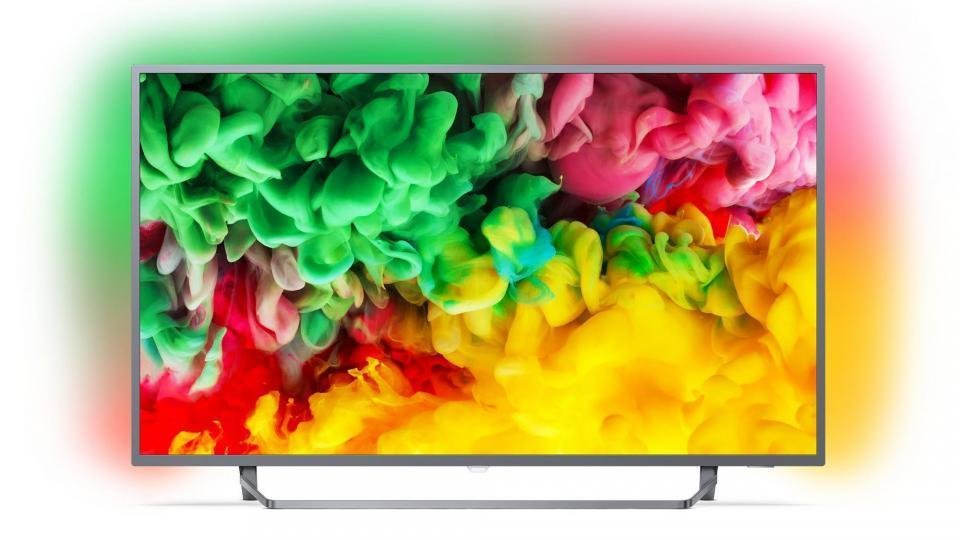 Best TV 2019: These are our favourite LCD, OLED and QLED TVs – from