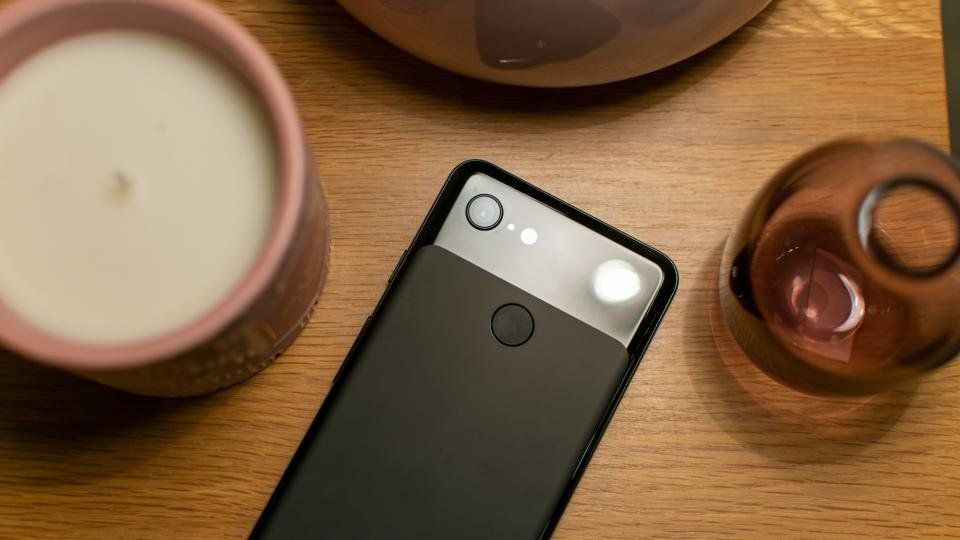 Google Pixel 3 review: Still superb | Expert Reviews