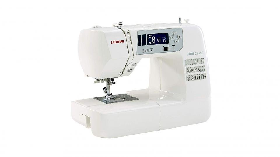Best Buy Embroidery Sewing Machine