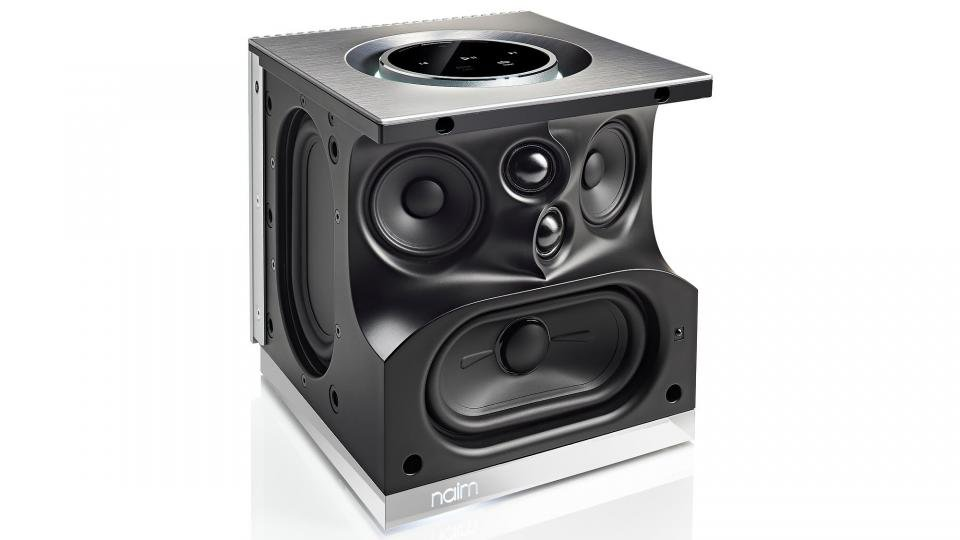 naim_mu-so_qb_review_speaker_no_grille.jpg?itok=EeH71BYL