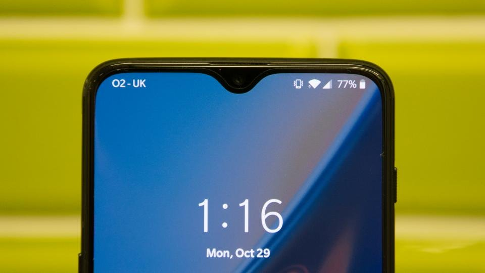 Xiaomi Mi 8 Pro review: Watch out OnePlus | Expert Reviews