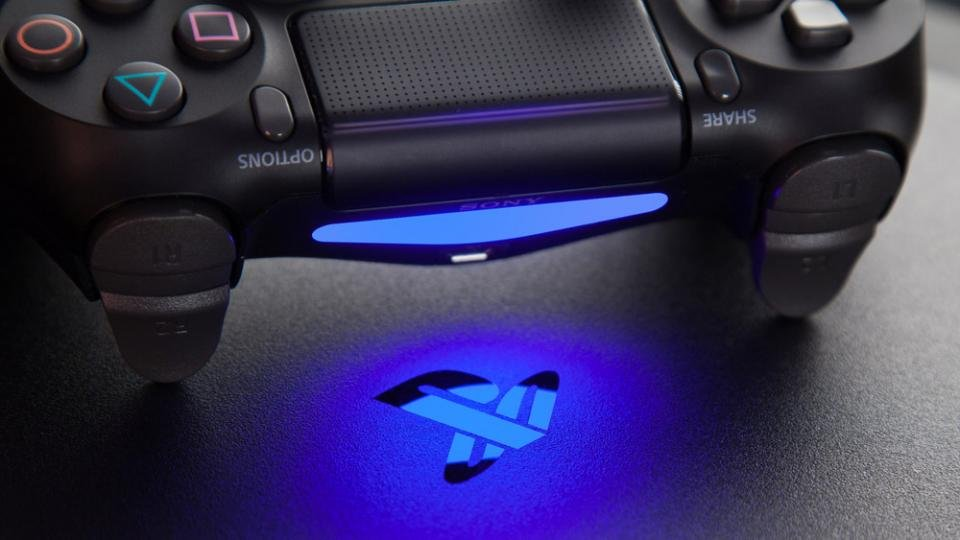 PlayStation 5(PS5) reportedly to come with backward compatibility
