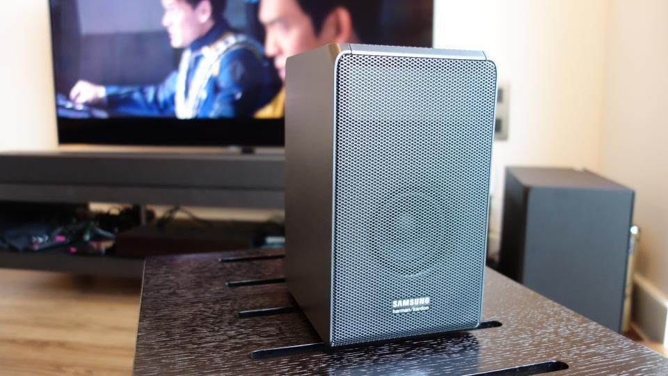 Money Review Can Soundbar Hw-n950 Best Expert The Samsung Buy