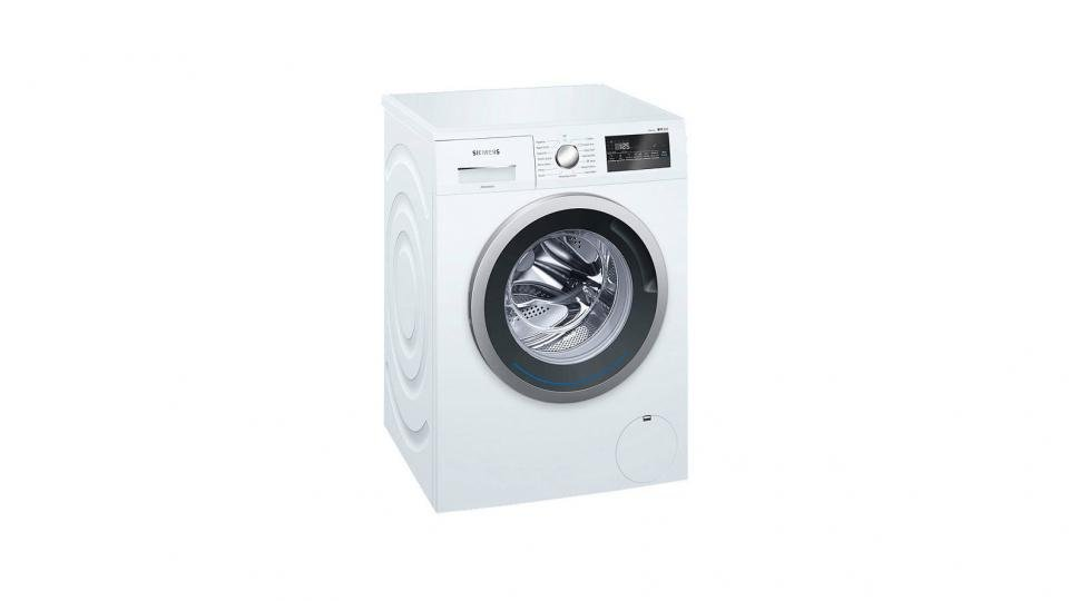 Best washing machine 2018: The best washing machines you ...