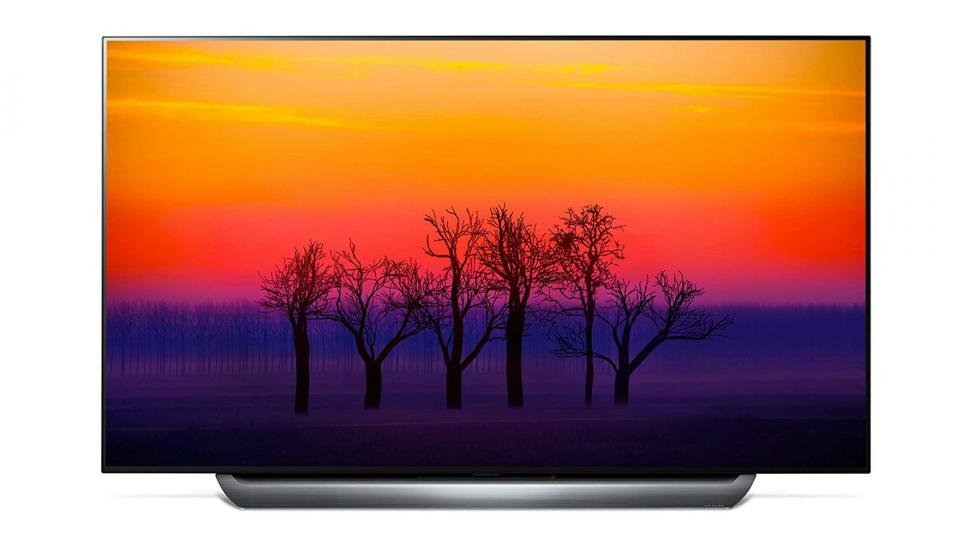 Best Tv For Gaming 2019 These 4k Hdr Televisions Will Get The Best