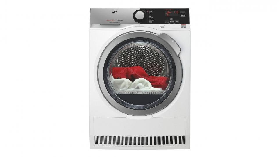 Best tumble dryer 2019: Our pick of the best tumble dryers from