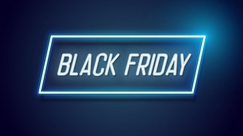 Best Argos Black Friday Deals Save Big On Tvs Laptops And Toys Just Before Christmas Expert Reviews