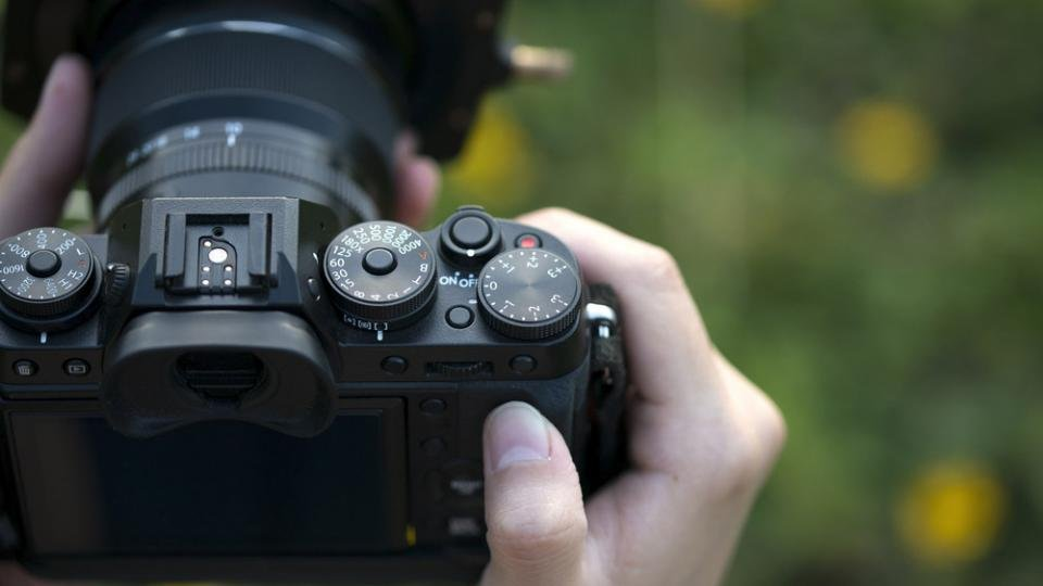 Best UK camera deals: Snap up savings on the Sony RX100 III