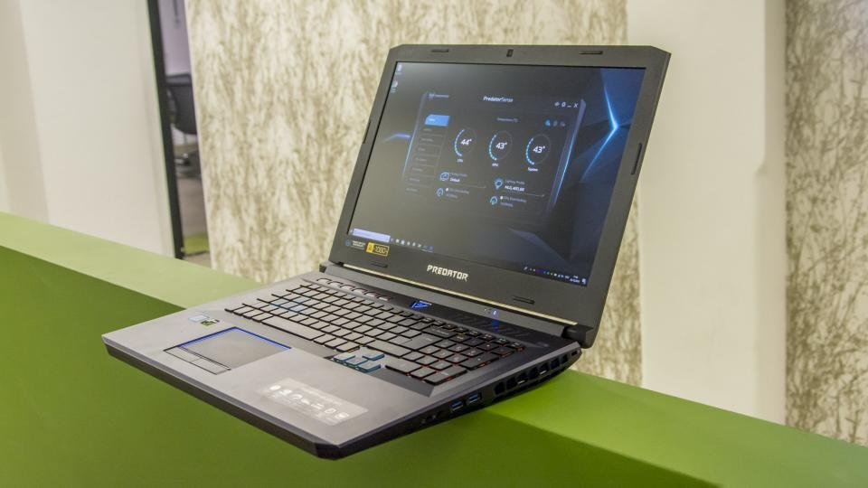 Best gaming laptop 2019: The fastest and most portable gaming