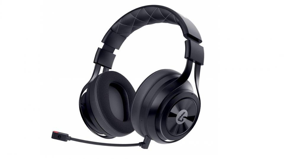 6d103d1bfa8 If you are looking for a wireless gaming headset for the Xbox, the  LucidSound has something for you. The LS35X connects seamlessly to your Xbox  One.