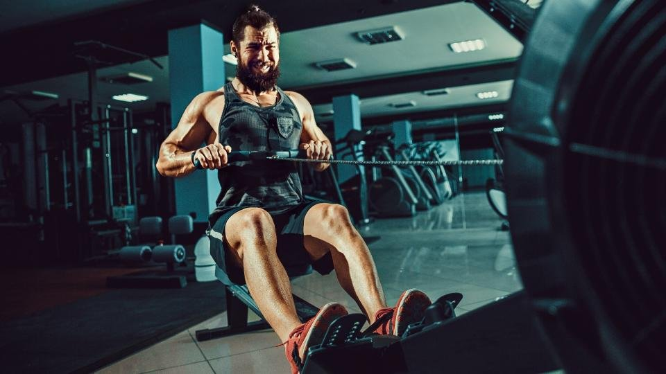 Best rowing machine deals: Row yourself fit in the new ...