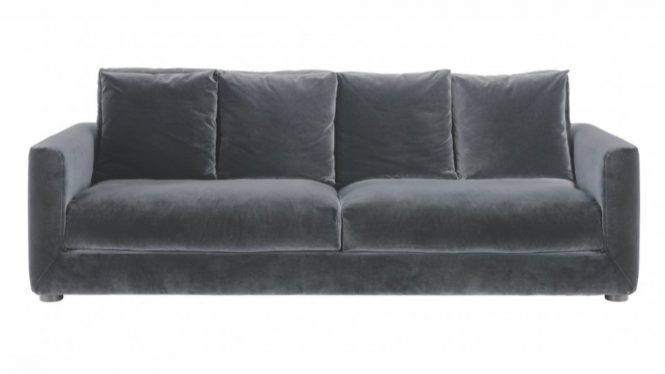 best sofa beds 2018 comfort and convenience from 175 expert reviews rh expertreviews co uk Ashley's Sofa Beds Leather Futon