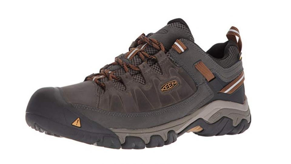 2d7cab3f98320 Best walking shoes 2019  The best outdoors shoes for men and women ...
