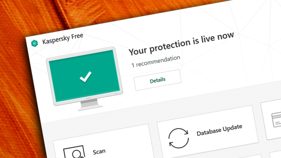 Best free antivirus 2019: Protect your PC from hackers