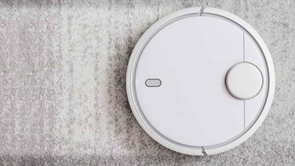 Best robot vacuum cleaner 2019: Clean up with the best robot