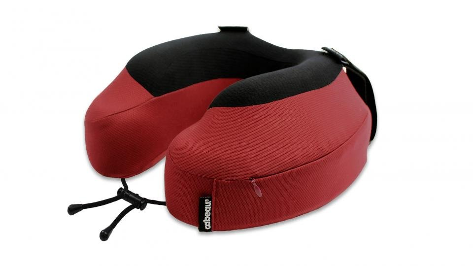 Looking for the best travel pillow? Our