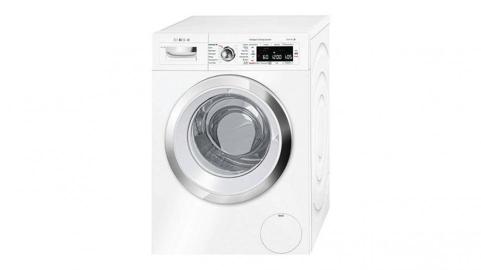 Best washing machine 2019: Ideal washing machines to suit every