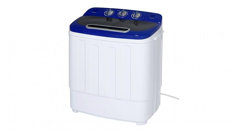 Best washing machine 2019: Ideal washing machines to suit