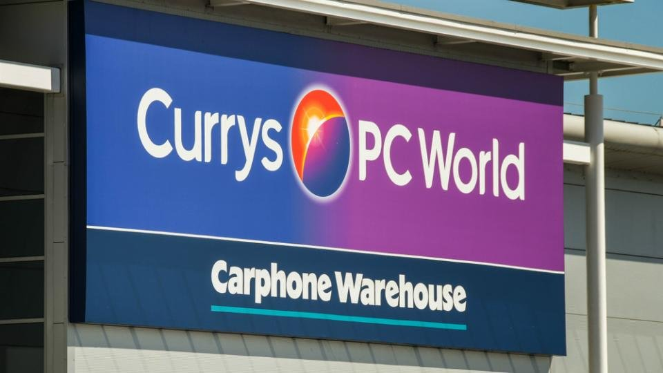 Currys Returns Policy Rid Yourself Of Unwanted Faulty Or Incorrect Goods From Currys Pc World Expert Reviews