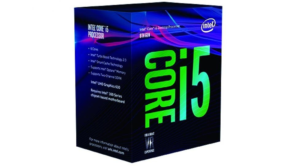 Best CPU 2019: The best Intel and AMD processors from £90 | Expert