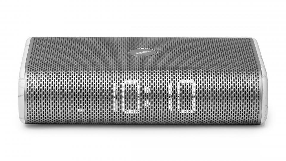 Best Alarm Clock The Best Guaranteed Wake Up Calls Expert Reviews
