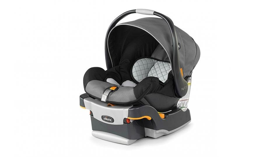 Best Car Seats US 2019: The Best Infant, Convertible And 3