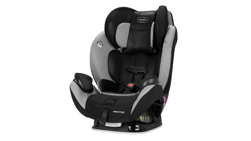 Best Car Seats Us 2019 The Best Infant Convertible And 3