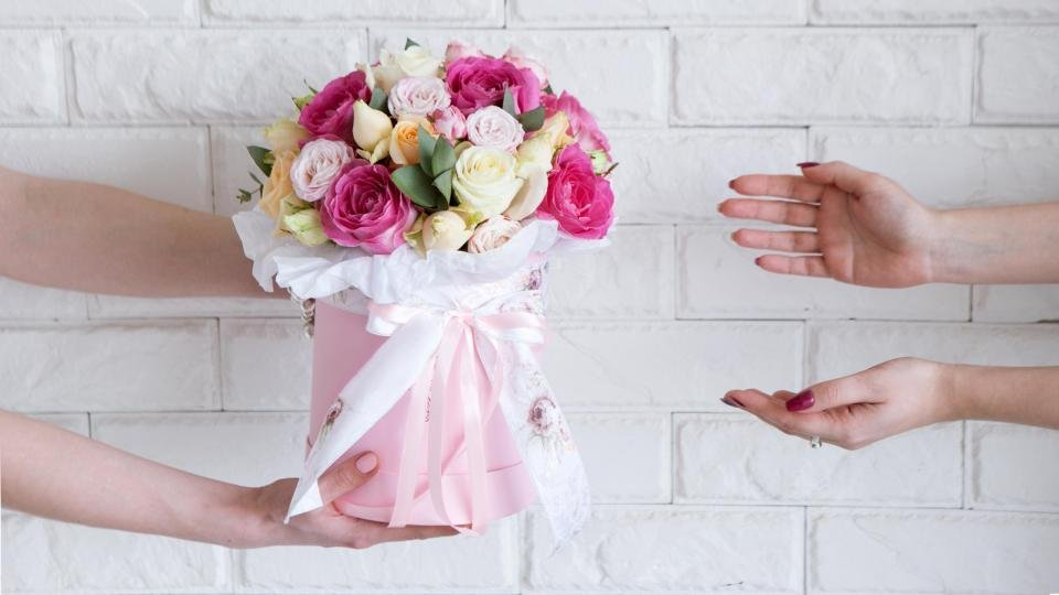 Best Flower Delivery Uk Perfect Bouquets Delivered From Just 17 Expert Reviews