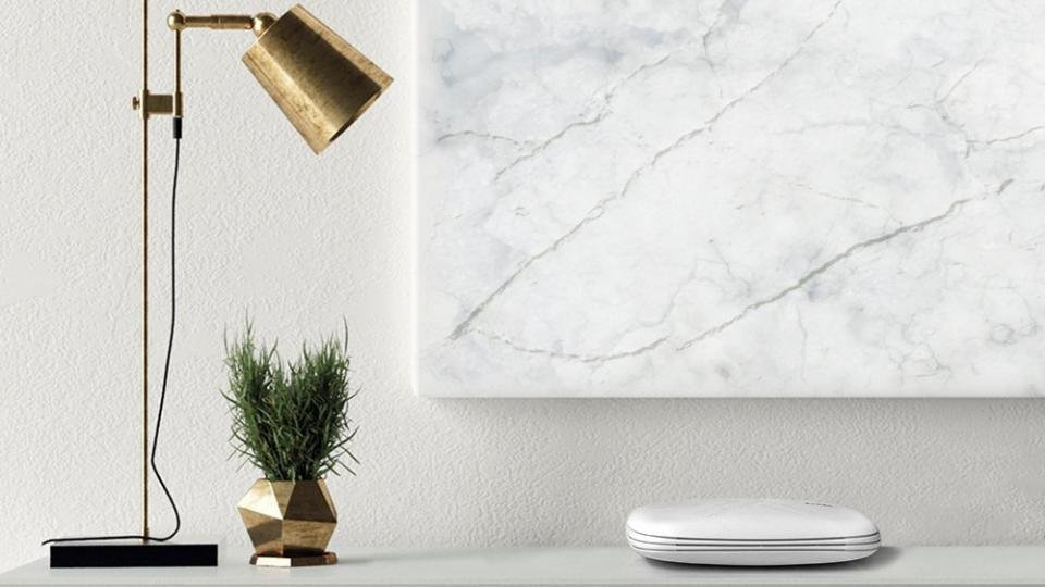 Best mesh Wi-Fi router 2019: Boost the range of your home Wi