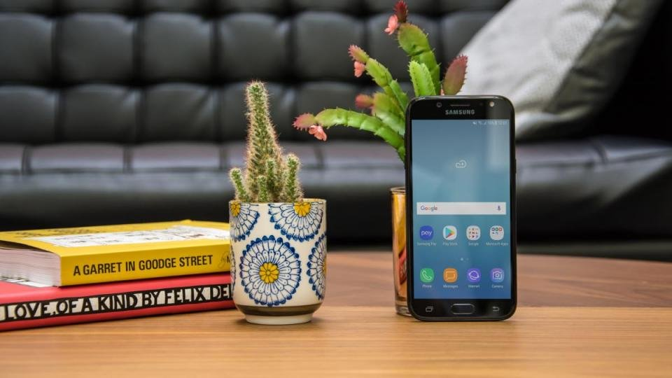 Best Samsung phone 2019: Which Galaxy smartphone is right for you