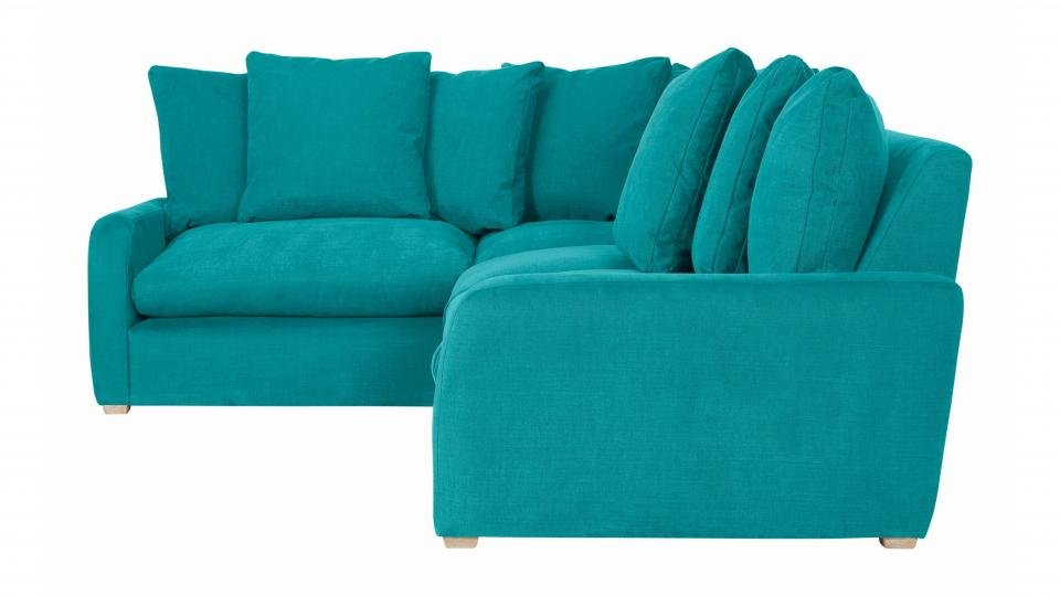 Best Sofa 2019 Find The Perfect Sofa For Your Living Room From