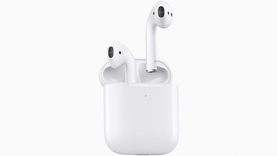 AirPods 2 release date rumours and news: New earbuds