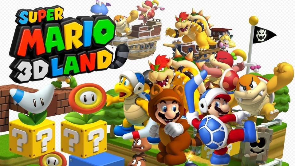 Best Co-op games on Wii U? : wiiu - reddit