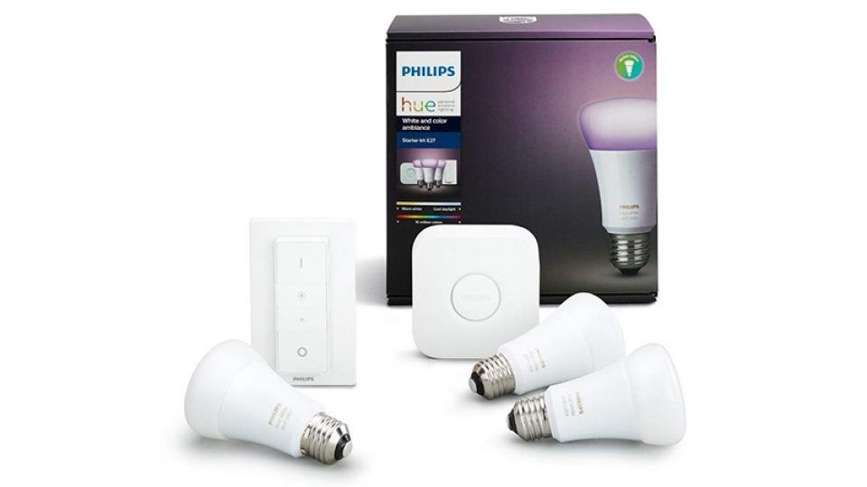 Best Philips Hue Deals Light Up Your Life This Black Friday Expert Reviews