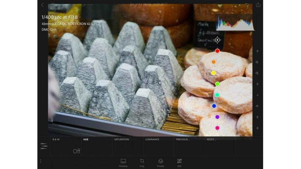 best photo editing apps lightroom - Greatest picture modifying apps 2020: The most effective iOS and Android apps for modifying your images