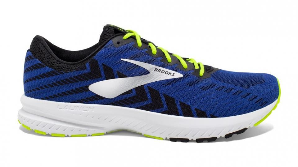 Best running shoes 2019  Run further and faster with the best ... 2cb92e382