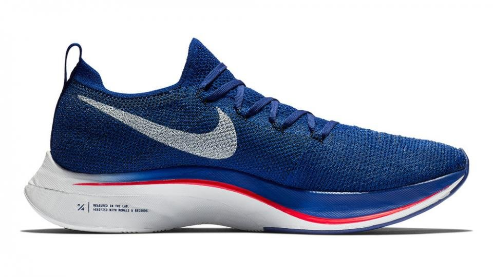28291601a44c Best running shoes 2019  Run further and faster with the best ...