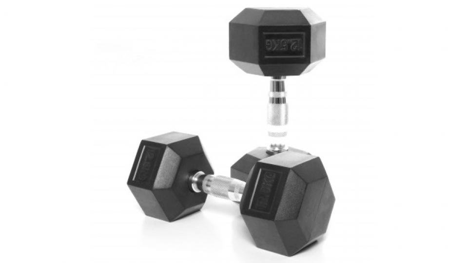 Best Dumbbells Power Up Your Home Gym With The Best Free