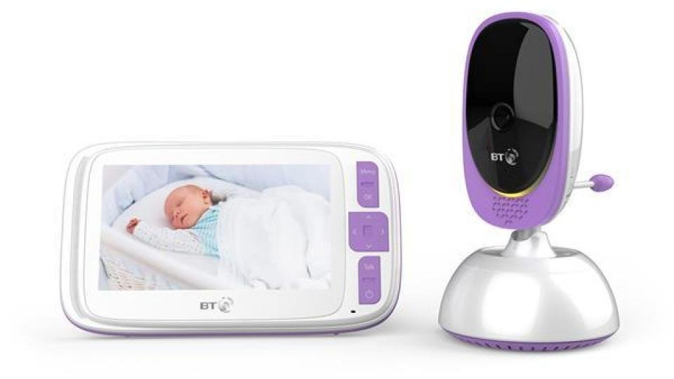 Best baby monitor 2020: The best baby monitors from ...