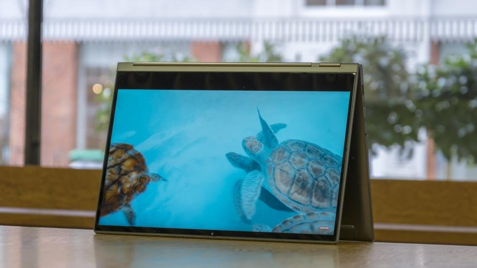 Best 2-in-1 laptop 2019: The finest laptop/tablet hybrids you can